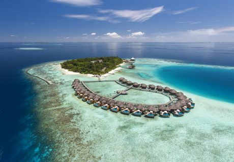 ©Baros Maldives_Aerial View_HR (3)