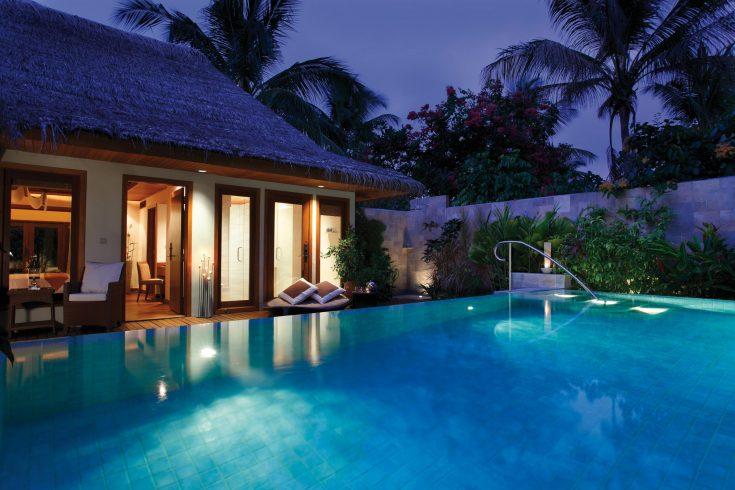 ©Baros Maldives_Baros Residence Night_HR