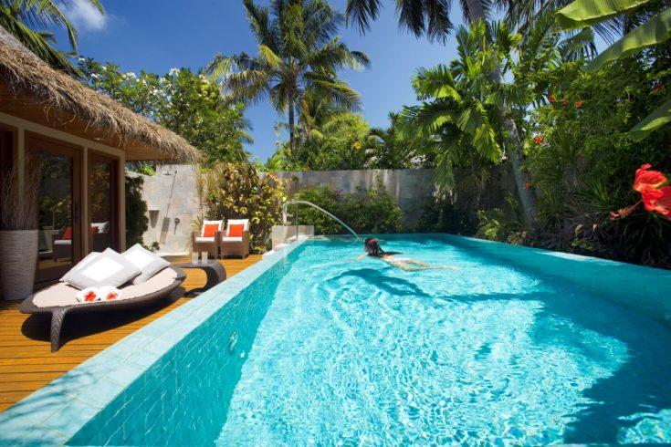 ©Baros Maldives_Baros Residence Pool_HR_r