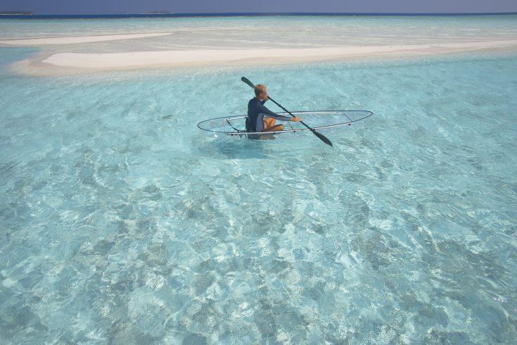 ©Baros Maldives_WS Canoe_HR