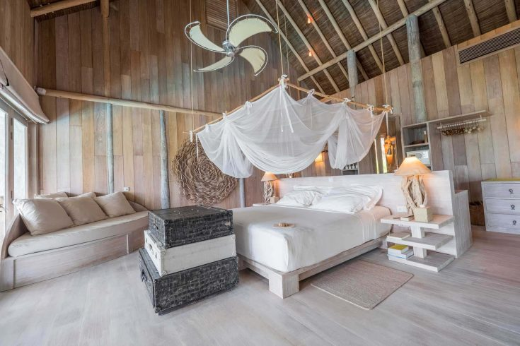 10446_Soneva-Fushi-Resort-Villa-One-3-Bedrooms