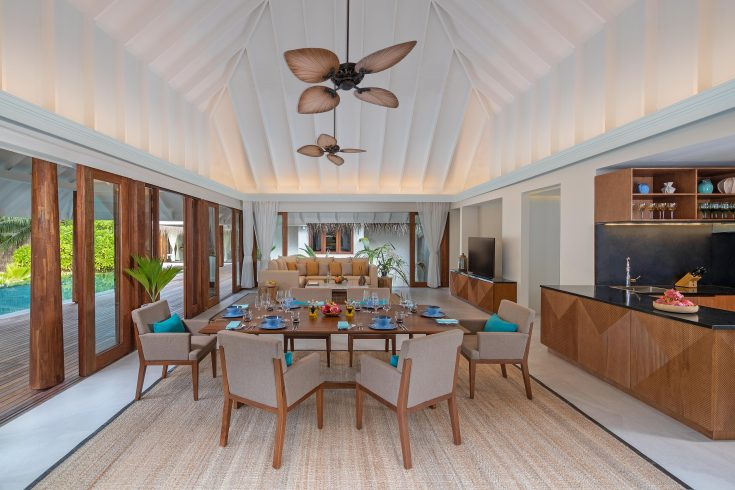 128767361-H1-AKIH_-_Two_Bedroom_Beach_Pool_Residence_Living_Room