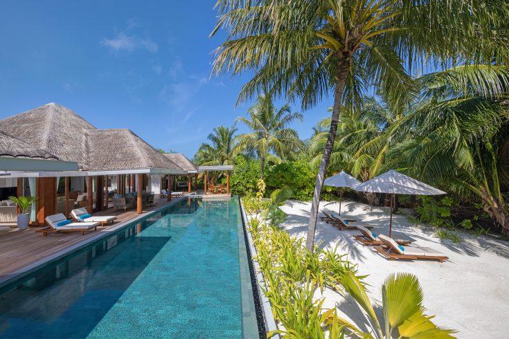 128767389-H1-AKIH_Exterior_Two_Bedroom_Beach_Pool_Residence