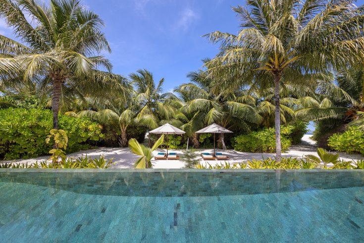 128767537-H1-AKIH_Pool_View_Two_Bedroom_Beach_Pool_Residence_Pool