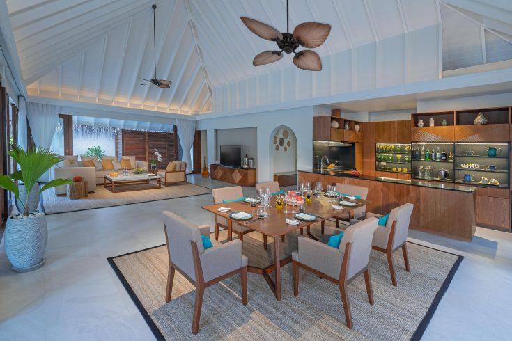 128767667-H1-AKIH_Three-Bed_Beach_Pool_Residence_Dining