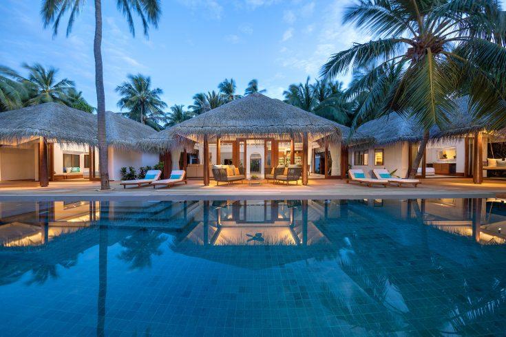 128767849-H1-AKIH_Three-Bed_Beach_Pool_Residence_Pool_Area