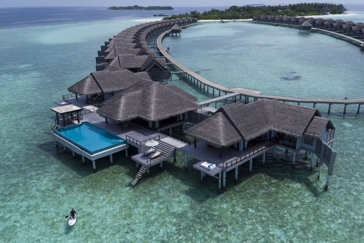 128768465-H1-AKIH_Two_Bed_Over_Water_Residence_Aerial