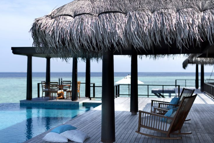 128768536-H1-AKIH_Two_Bed_Over_Water_Residence_Deck