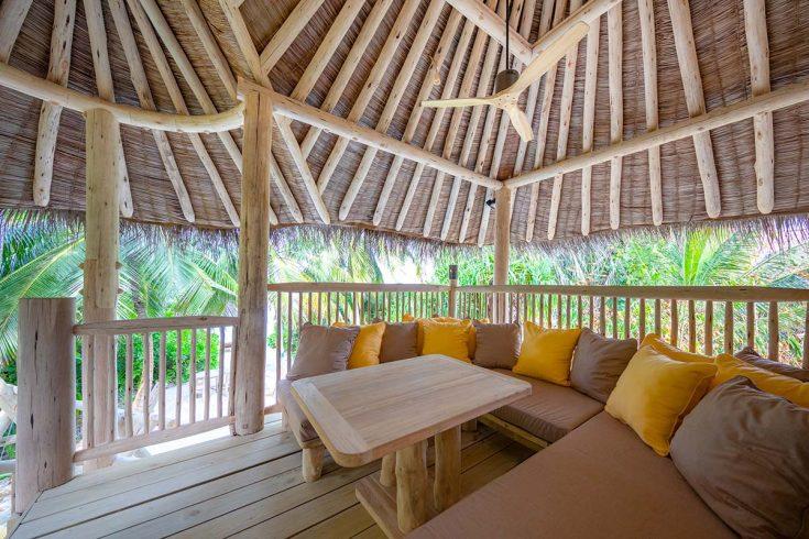 12908_Soneva-Fushi-Crusoe-Suite-with-Pool-Villa-30