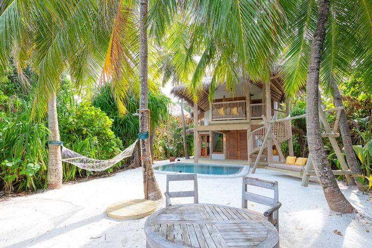 12934_Soneva-Fushi-Crusoe-Suite-with-Pool-Villa-30