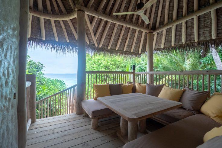 12995_2-Bedroom-Crusoe-Residence-with-Pool-Villa-20