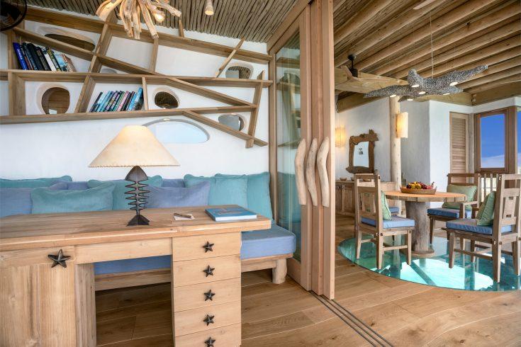 14572_Soneva-Fushi-1-Bedroom-Water-Retreat-with-Slide