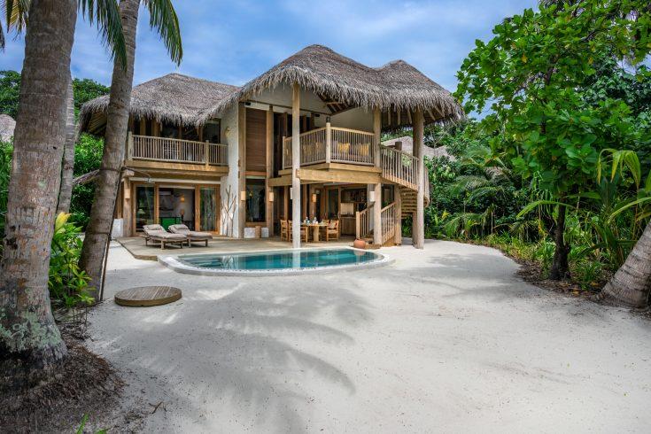 14601_2-Bedroom-Crusoe-Suite-with-Pool-Villa-26