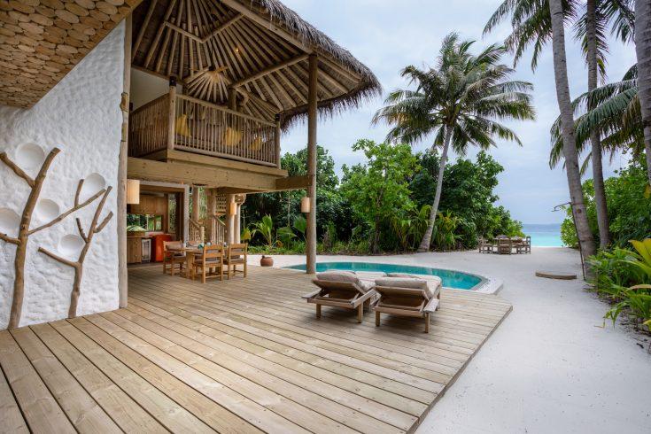 14602_2-Bedroom-Crusoe-Suite-with-Pool-Villa-26