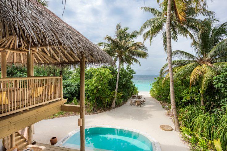 14605_2-Bedroom-Crusoe-Suite-with-Pool-Villa-26