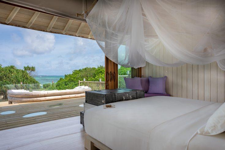 14656_Soneva-Jani-2-Bedroom-Crusoe-Residence-_Villa-52_