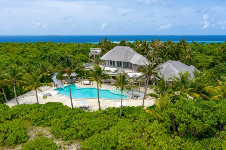 14900_3-Bedroom-Island-Reserve-_Villa-34_