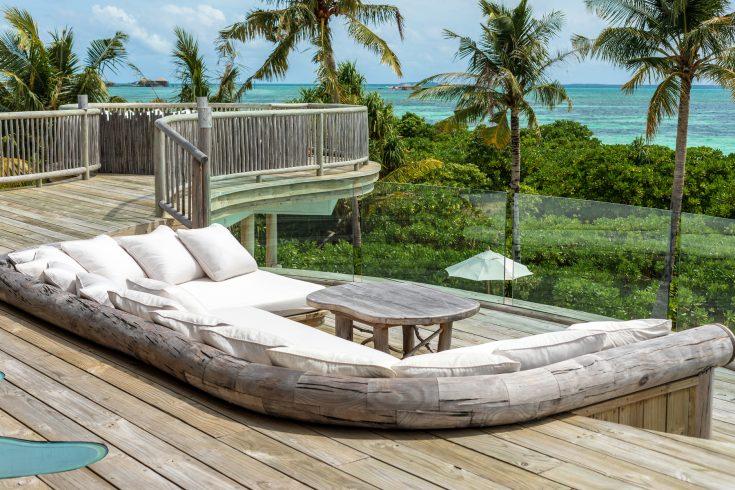 14907_3-Bedroom-Island-Reserve-_Villa-34_