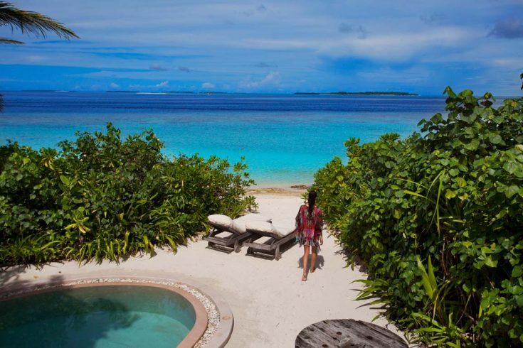 1BR-Crusoe-Villa-with-pool-exterior-Soneva-Fushi-Maldives-by-Dan-Kullberg
