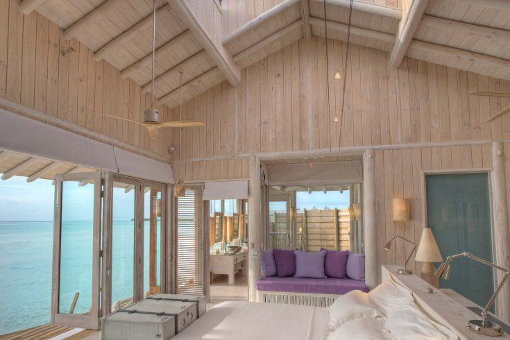 2-Bedroom-Water-Retreat_Bedroom-interior-by-Stevie-Mann