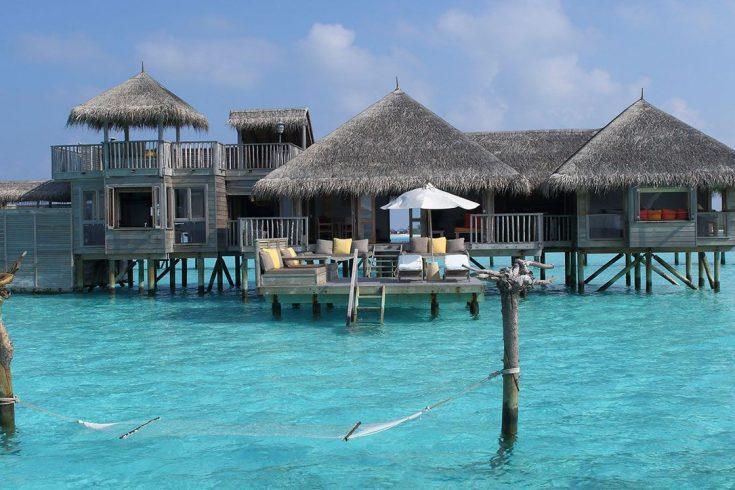 2.5_gili-lagoon-residence_01