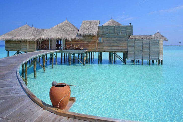 2.5_gili-lagoon-residence_02
