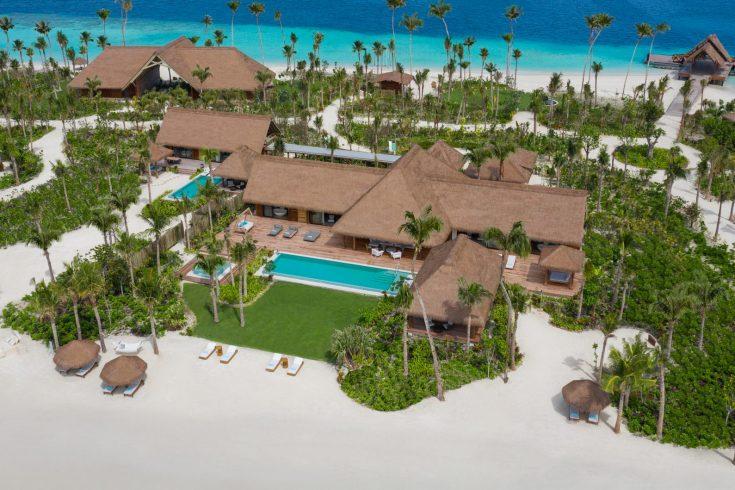 3Bedroom_Beach-Villa-1920x1059