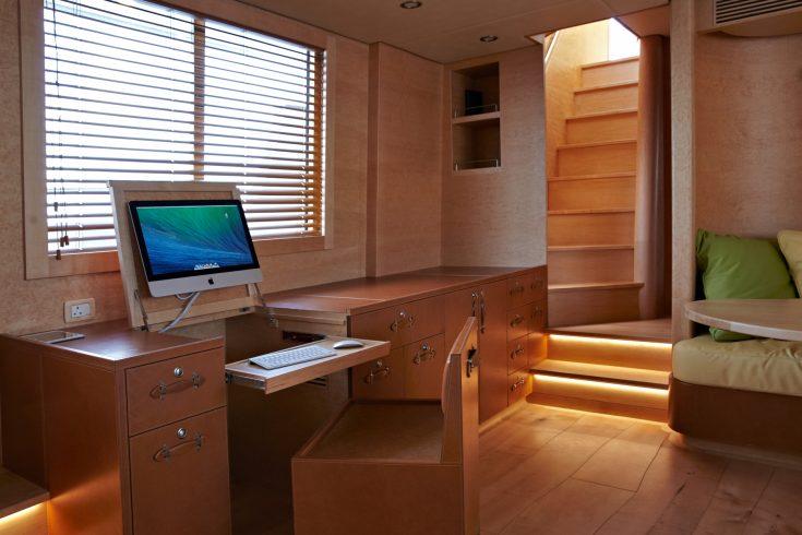 542_Soneva-in-Aqua-Interior