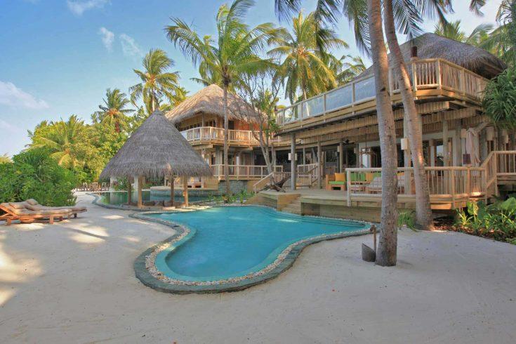 5539_Soneva-Fushi-Resort-Jungle-Reserve-_Villa-36_