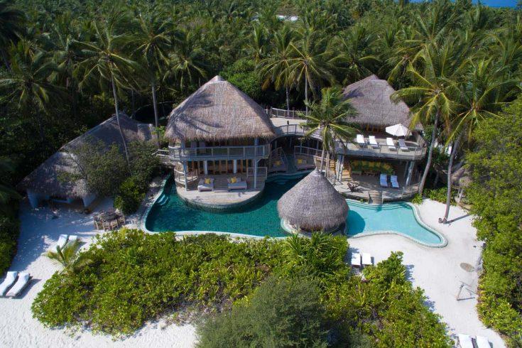 5589_Soneva-Fushi-Resort-Jungle-Reserve-_Villa-36_