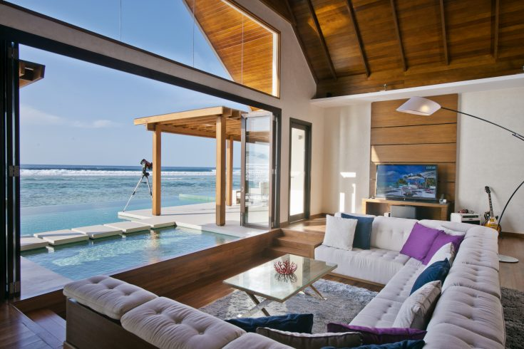 59899120-H1-Two_Bedroom_Ocean_Pavilion_with_Pool_interior