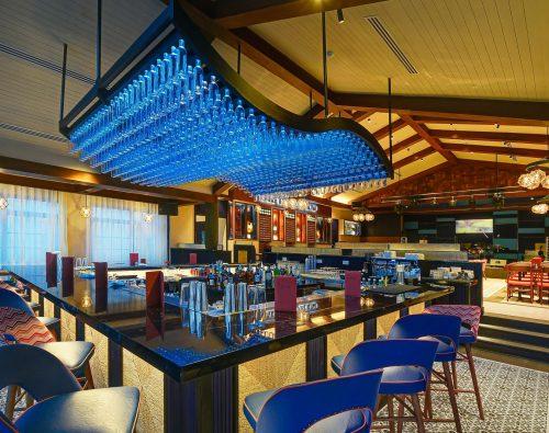 Hard Rock Cafe' Maldives