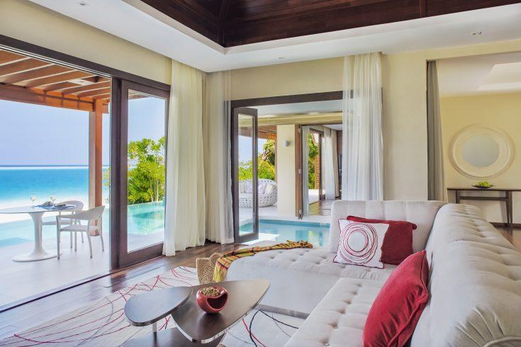 61508914-H1-Beach_Pavilon_One_Bedroom_with_Pool_-_Interior