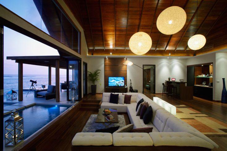 67619868-H1-Ocean_Pavilion_Interior