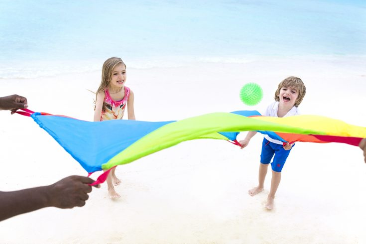 67774871-H1-PNIY_Kids_Parachute_02_G_A_L