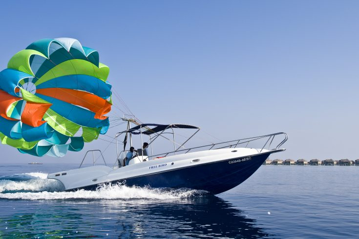 69298337-H1-Parasailing_with_Elements_Water_Sports