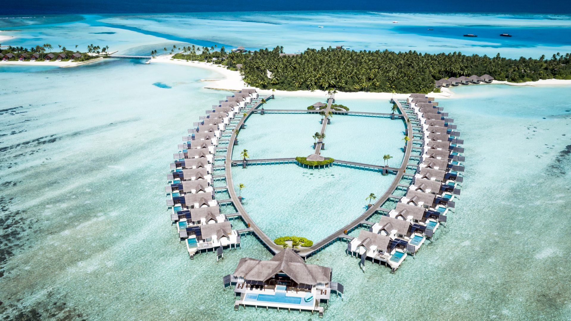 72303771-H1-PNIY_Aerial_Over_Water_Villas_01_G_A_L
