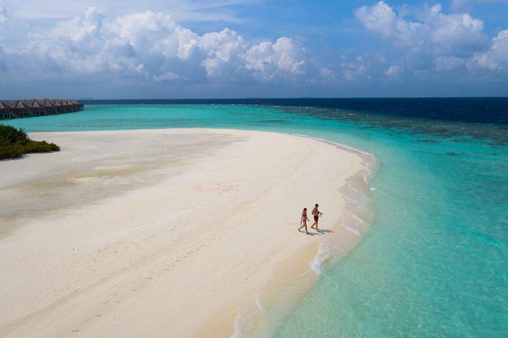 76759107-H1-AKIH_Beach_Snorkel_Walk_G_A_H