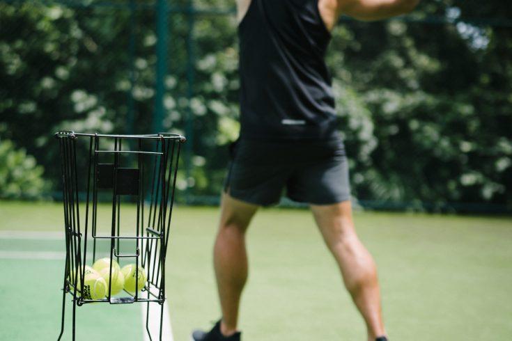 79147226-H1-AKIH_Tennis_Lifestyle_03_G_A_H
