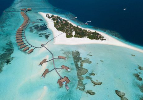 COMO-Cocoa-Island_COMO-Water-Villa_Aerial-view_2-2