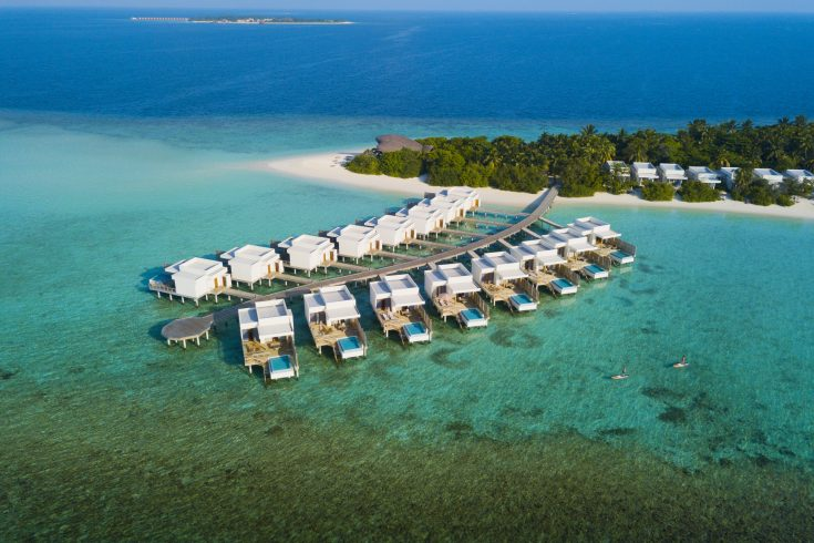 Dhigali Maldives-0626