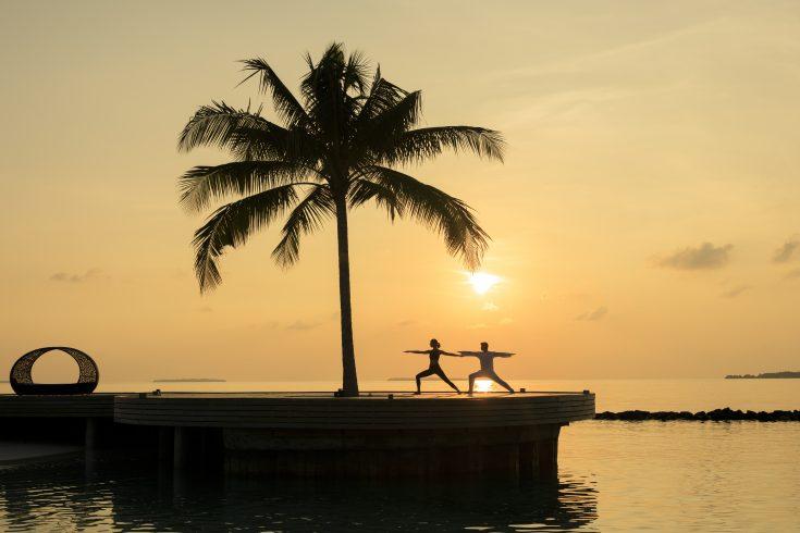 Dhigali Maldives-4384