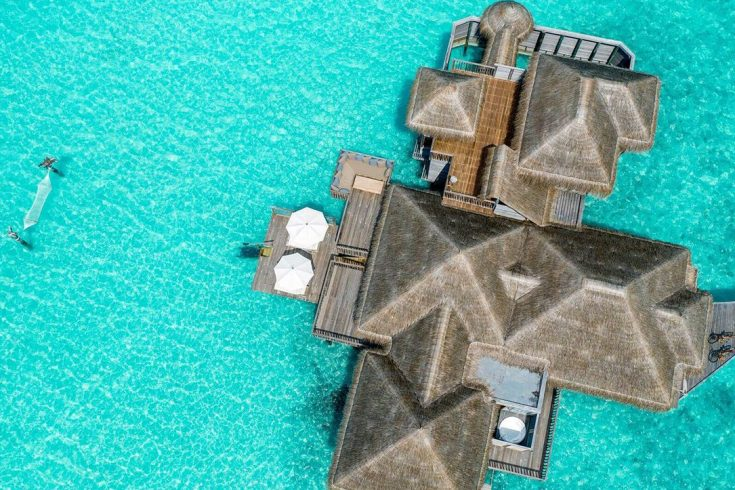 GLM_Aerial-View-of-Family-Villa