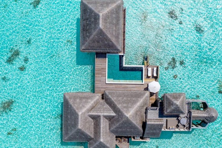 GLM_Aerial-View-of-Family-Villa-with-Pool