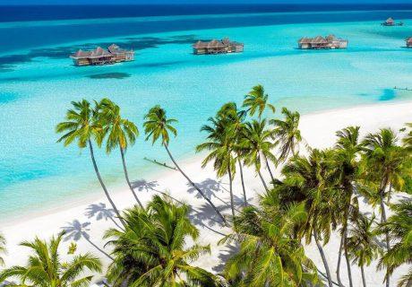 GLM_Areial-View-Palm-Beach-Crusoe-Residence