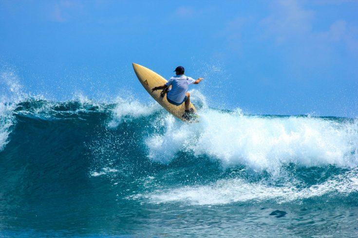 GLM_Luxury-Surf-with-Tropicsurf
