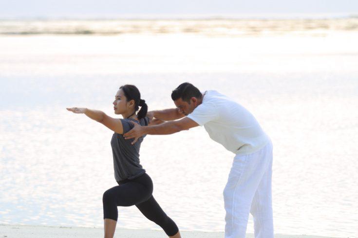 GLM_Private-Yoga