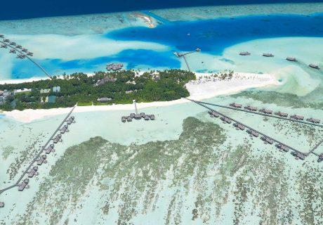 Gili-Lankanfushi-1