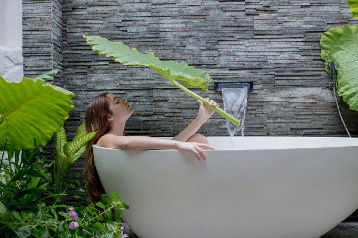 Heylhi-Spa-Fushifaru-Maldives-Bath
