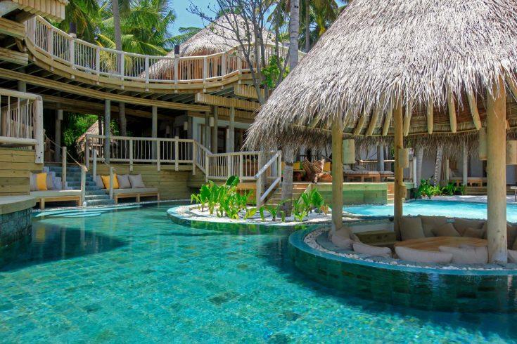 Jungle_reserve_swimming_pool-soneva_fushi_resort_maldives-CC